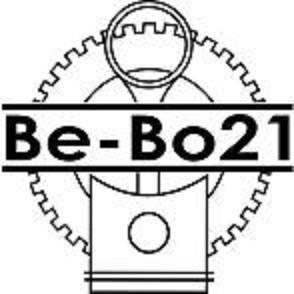 Be-Bo 21 Motorjavító Kft.